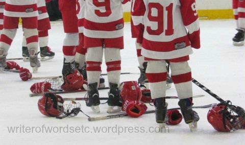 hockeylegs