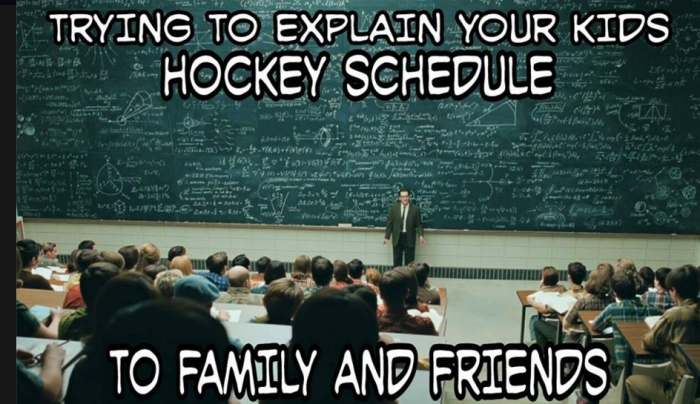 photo credit: Youth Hockey Chicago facebook page (https://www.facebook.com/Youth-Hockey-Chicago-248397971904360/?fref=photo)